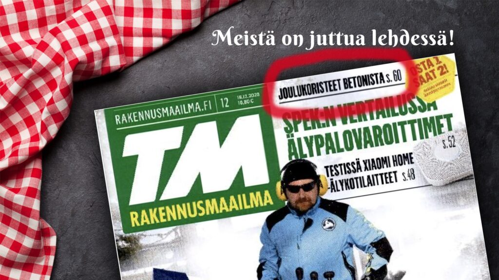 TM-Rakennuslehti_1600px