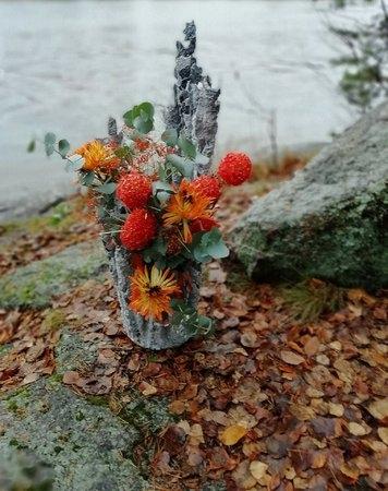flower-pot-5