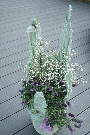 purple_flower-pot-1
