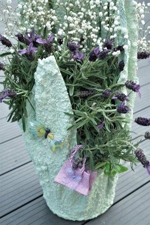 purple_flower-pot-2