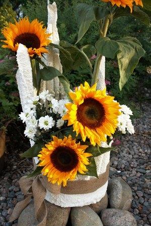 sun-flower-pot-3